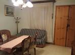 Appartamento in villetta a schiera indipendente di 5 vani