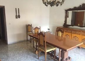 Appartamento Anna GIGLIO CAMPESE