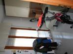 Appartamento Terra Tetto a Cecina