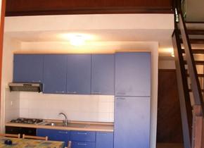 Appartamento Antonio GIGLIO CAMPESE
